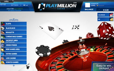 Play Fishing with Buddies Slots Online at Casino.com NZ